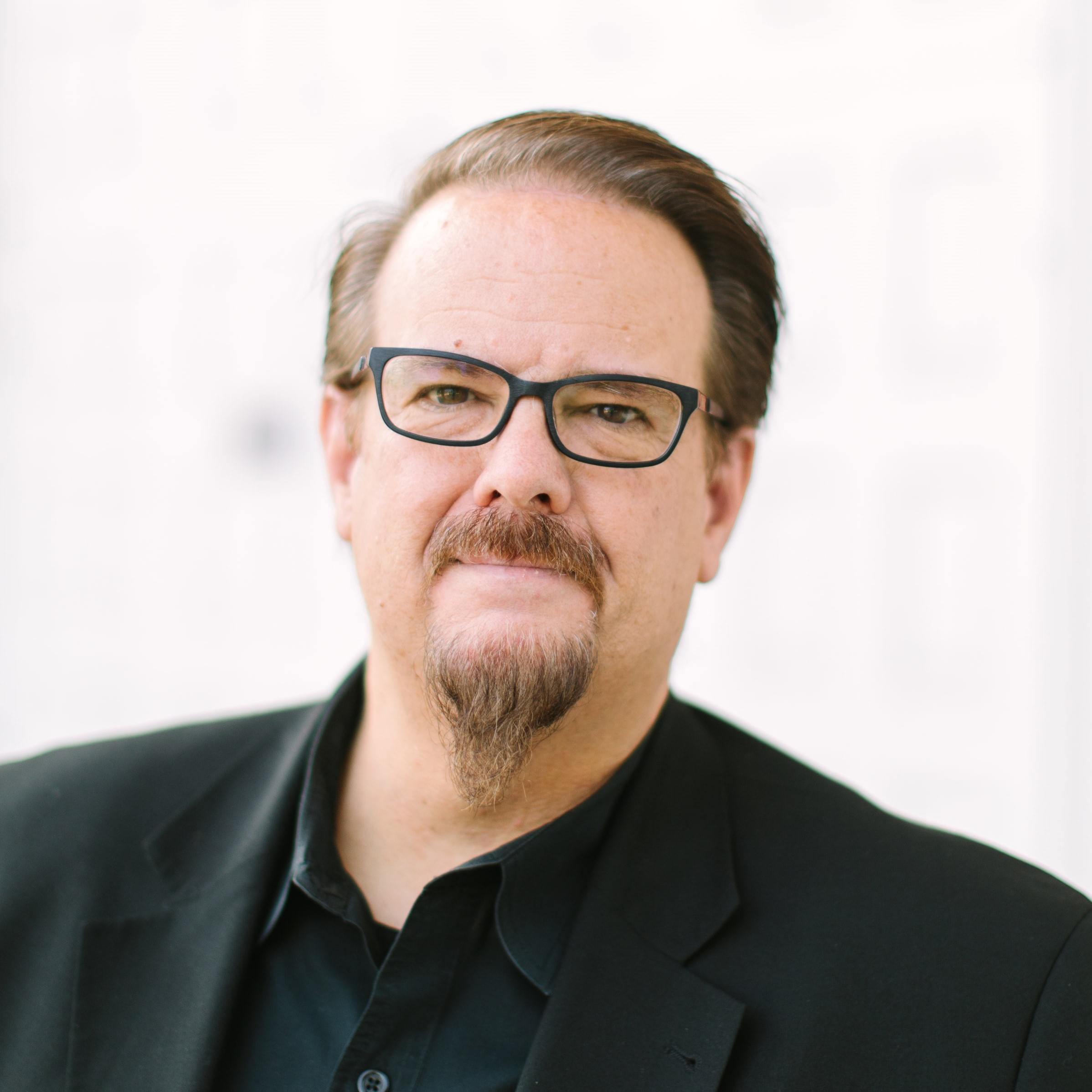 Ed Stetzer, ENGAGE Conference