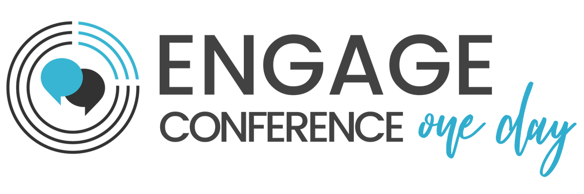 ENGAGE Conference