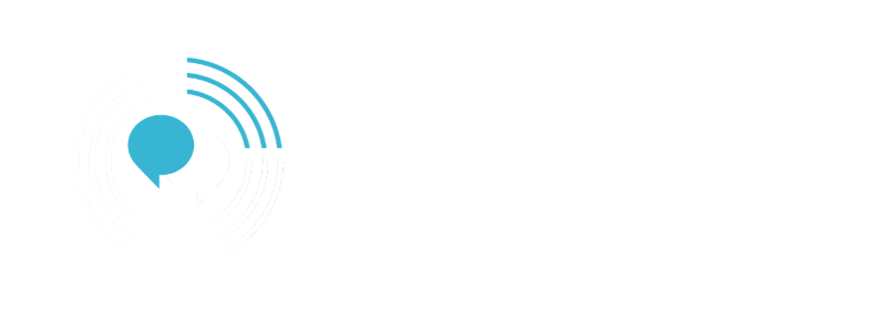 ENGAGE Conference | Get Your FREE Ticket